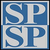 SPSP News reports on our White House COVID Response Team briefing