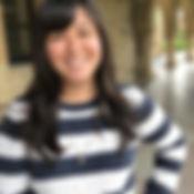 Lab alum Emily Carian begins Assistant Professor position in sociology at CSU-San Bernardino