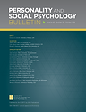 The Psychology of Entrenched Privilege: High Socioeconomic Status Individuals From Affluent Backgrounds Are Uniquely High in Entitlement.