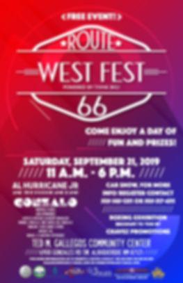 Rt 66 West Fest.jpg