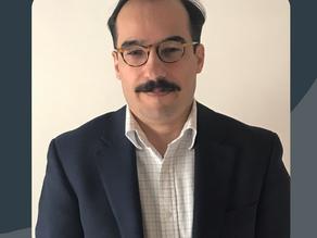 Say Hi👋 to our new colleague Emanuele Pisu!