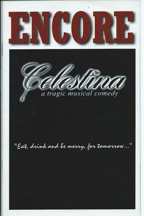 playbill cover 1999.jpg