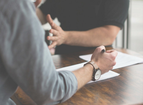 Why Small Businesses and Their Bookkeepers Need To Communicate