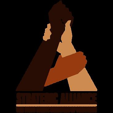 2020 Strategic Alliance Logo [Vertical -