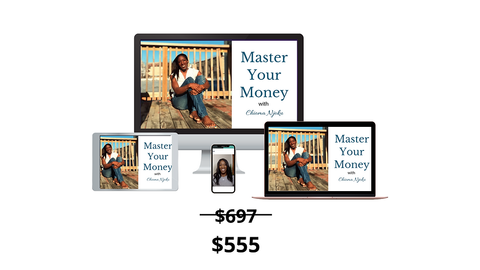 Copy of Master Your Money (5).png