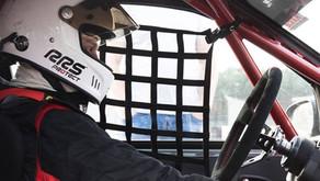 ABC Race uzsāk autosporta semināru sēriju
