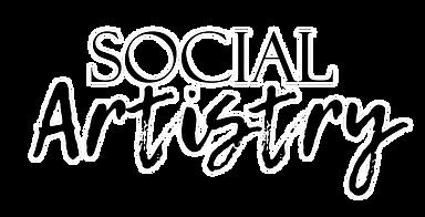 SocialArtistryLogo.png