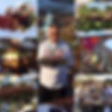 EMAIL SIG - Barry Schneider.jpg
