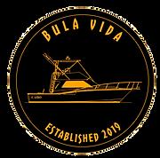 BULA VIDA FINAL ORDER 555544.png