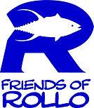 FriendsOfRollo.jpg