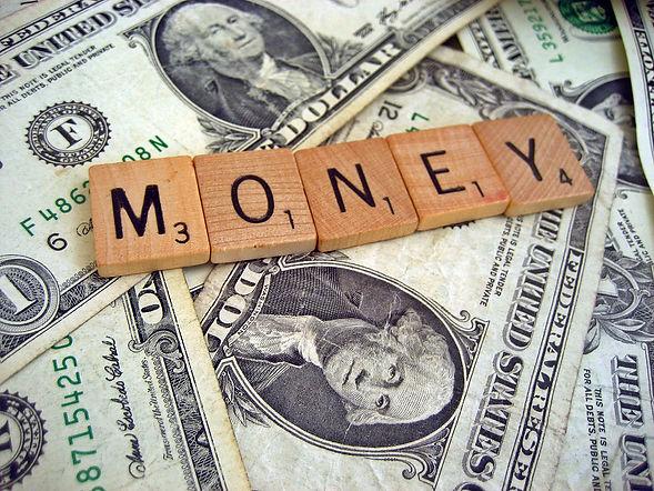 Money - CC by Flickr.jpg
