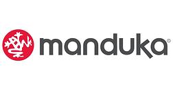 Manduka-Logo-grey-Hoizontal-Web.png
