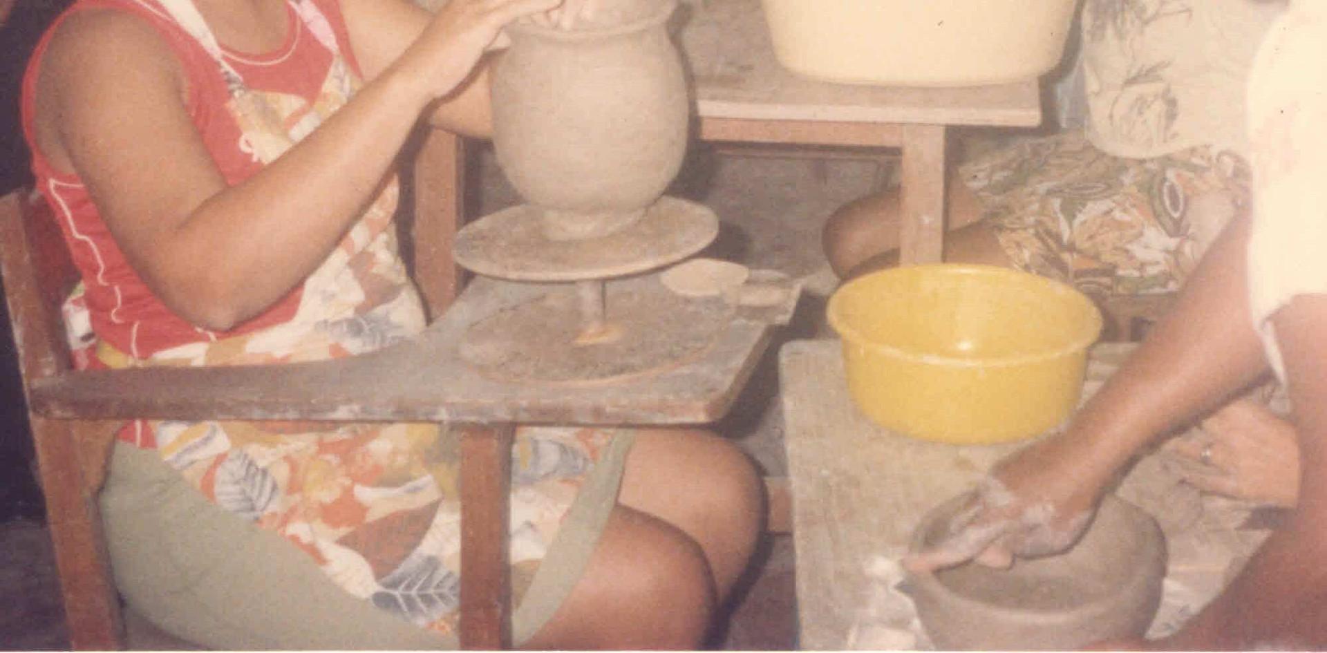 ceramica - Copia (2).jpg