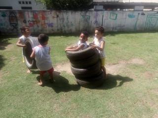Escola Infantil APITO.jpeg