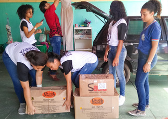 Voluntários.JPG