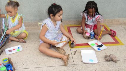 Escola Infantil APITO.JPG