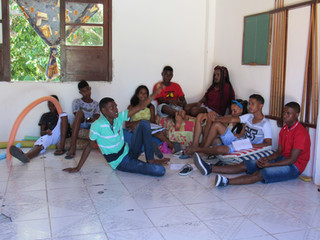 Articular Juventudes 2018.JPG