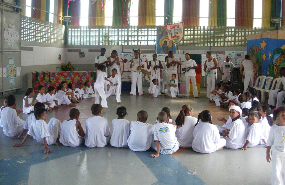 Capoeira 2.jpg