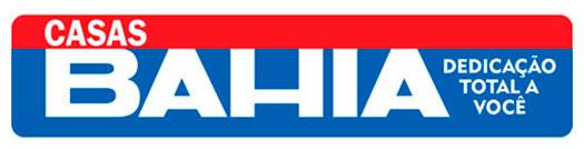 Curriculum-Casas-Bahia-logo