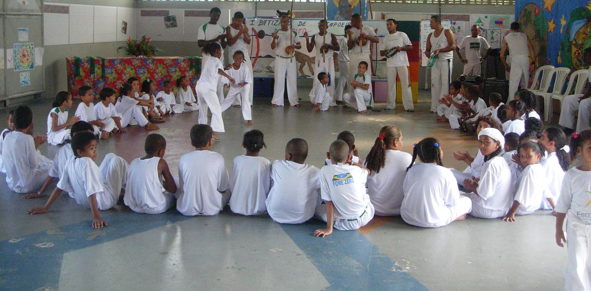 Capoeira 2007 011.jpg