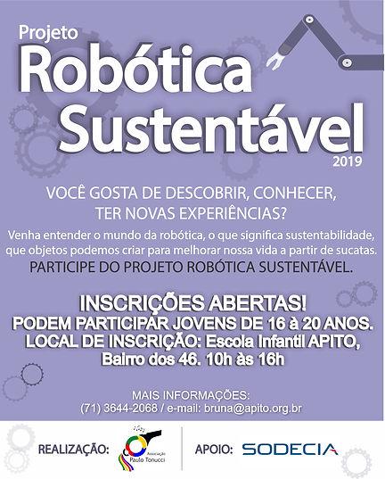 robotica 2019.jpg