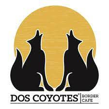 Dos Coyotes Picture.jpeg