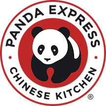 Panda Express.png