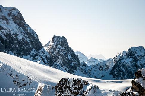 Rougemont, Switzerland