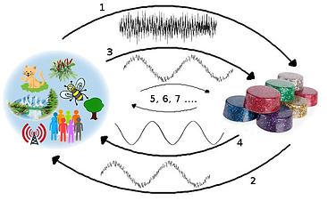 electromagnétique