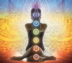 Inhale...Breathe out... Why choosing energy medicine?