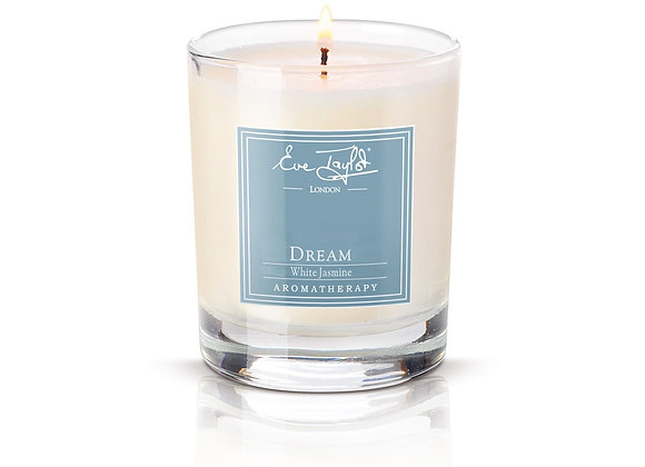 Dream Aromawax Candle