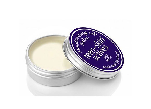 Teen Lip Balm SPF10