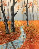 AutumnWoods.JPG