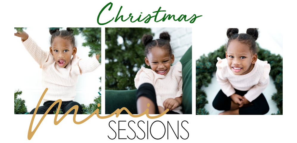 Christmas Mini Sessions 2019 (2).png