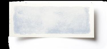 watercolor%20swatches_landscape%20format