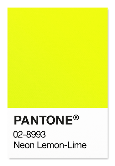 PANTONE color swatch.png