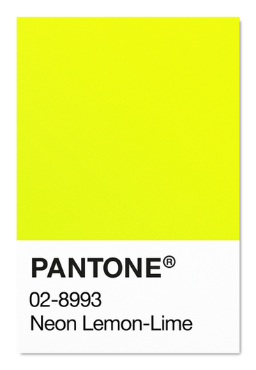 PANTONE color swatch.png