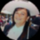 mujica_pagina.png