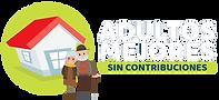 contribuciones logo.png