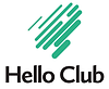 Hello CLub.png