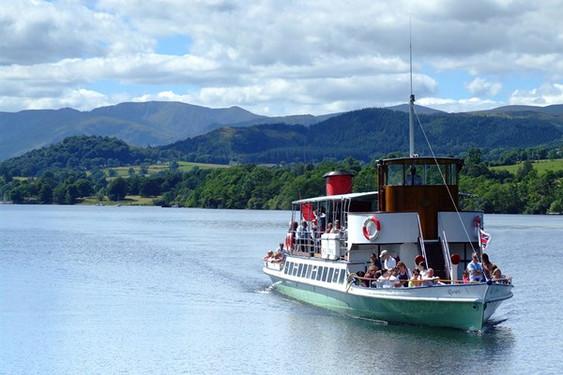 ullswater steamer.jpg