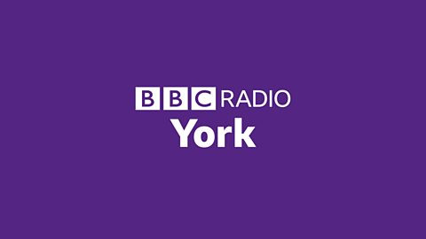 BBC Radio York Live Interview