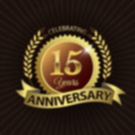 15 Years.jpg