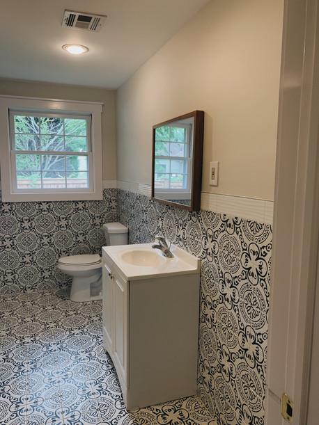 bathroom-10-constructionjpg