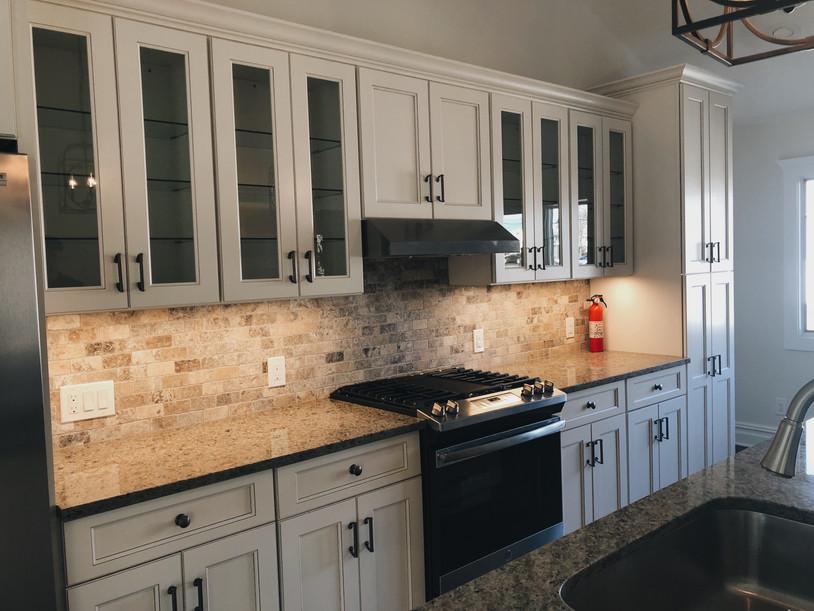 kitchen-3-constructionjpg