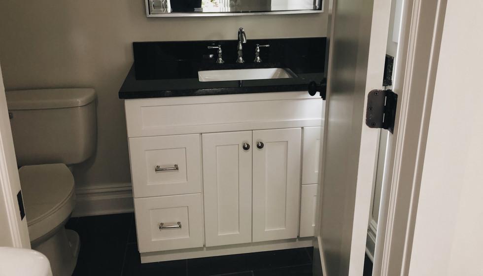 bathroom-3-constructionjpg