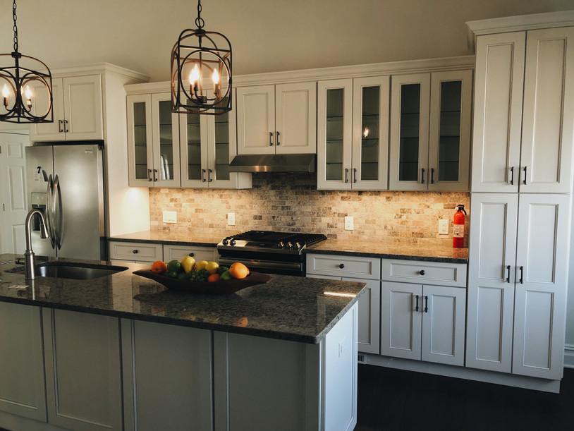kitchen2-constructionjpg