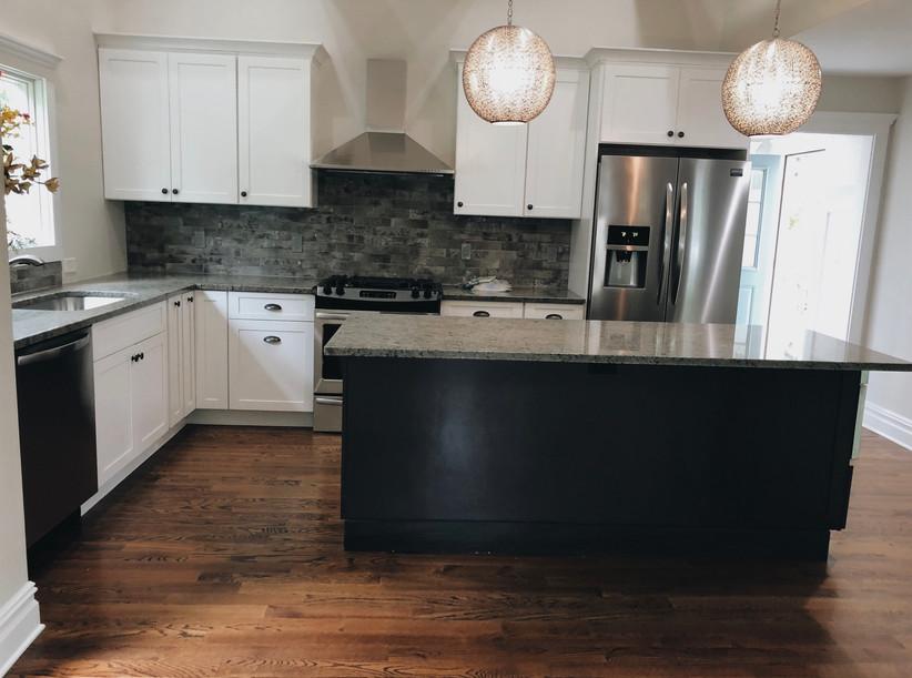 kitchen-5-constructionjpg