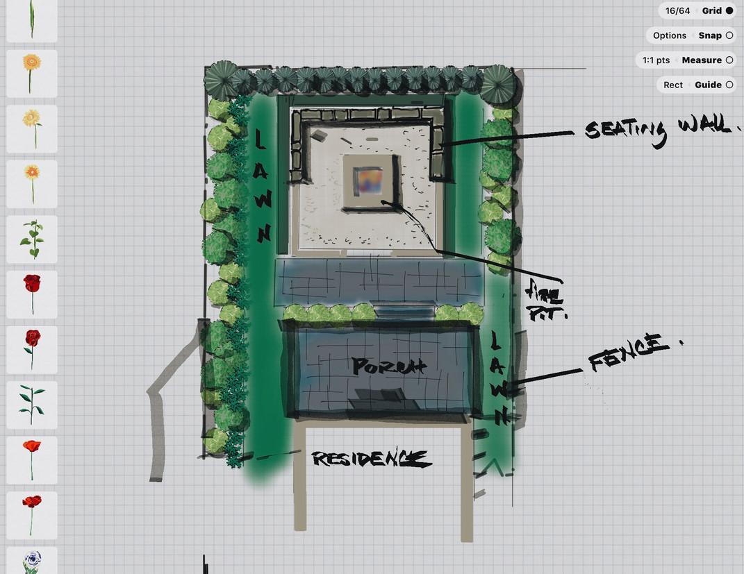 design-3jpg