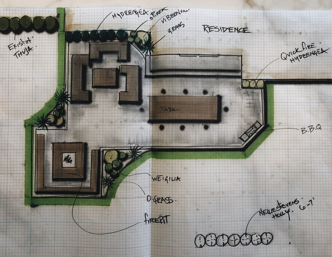 design-2jpg